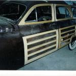 1948 packard before